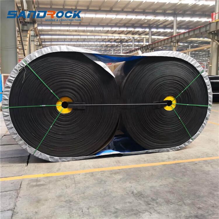 Conveyor Belt copy