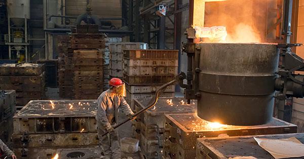 Sandrock Mining