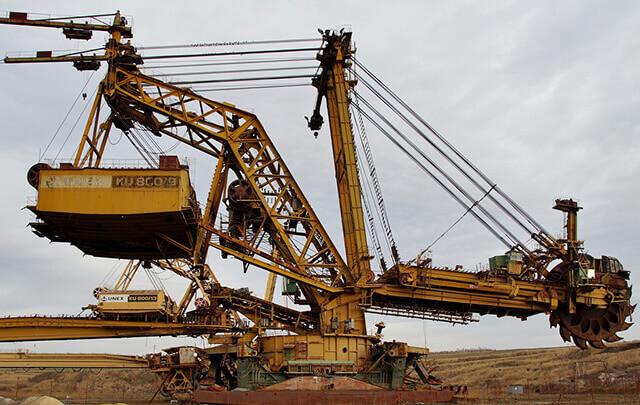 mining 3836238 1280