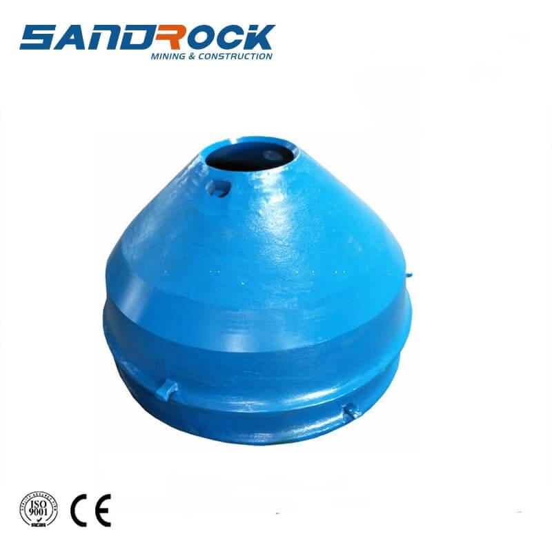 sandrock mining concave 3